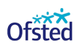 oftsed logo