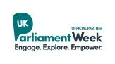 UKParliamentWeek_Logo_PARTNER_TAG_RGB